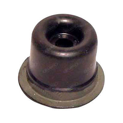 New Brake Rod Seal For Various 4000 5000 6610 7610 7710 Ford New Holland Tractor