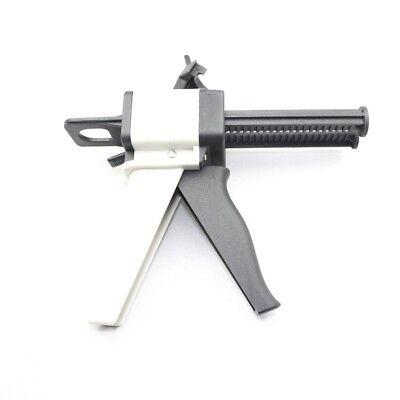 Impression Mixing Gun Dispenser Dental 11 21 For 3m Dentsply Kerr