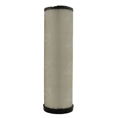 Air Filter Inner Hitachi Volvo Cat Ir John Deere Case