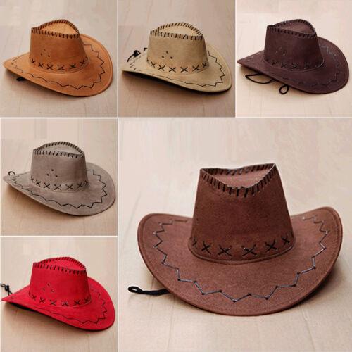mens caps and hats ebay