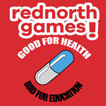 Red North Games