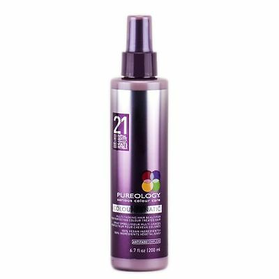 Easy Hairstyles Dirty Hair furthermore 10 Wavy Hairstyles Celebrities Are Doing Right moreover Haute Hair My Inner Grace Kelly in addition 271966833899 moreover French Girl Bangs Cool Shades. on oscar blandi volume spray