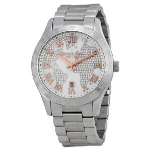 77721b8324f1 Michael Kors MK5958 Wrist Watch for Women for sale online