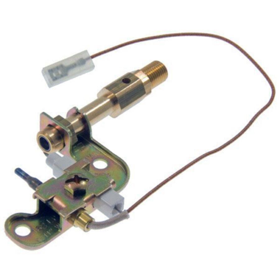 f273401 73404 ods pilot assembly mr heater