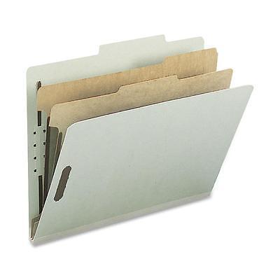 Nature Saver Classification Folder 2 Exp. Letter 2-div 10bx Gygn 01057