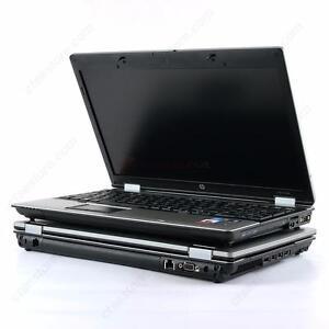 Dell Latitude E6410 Core i5 M580