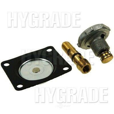 Carburetor Repair Kit Standard 1570