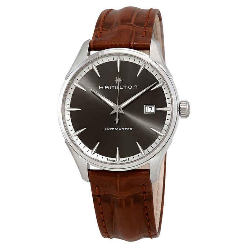 Hamilton-Jazzmaster-Grey-Dial-Men-Watch-H32451581