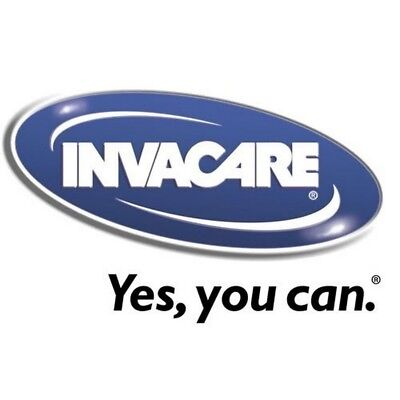 Invacare Hospital Bed Parts (Invacare Hospital Bed Parts Quote and Listing All Beds & Parts )