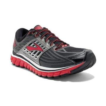 Brooks Glycerin 14 Runningschoen