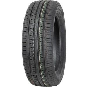195/65R15-195 65 15 NEW Set of 4 All Season Tires ONLY $245