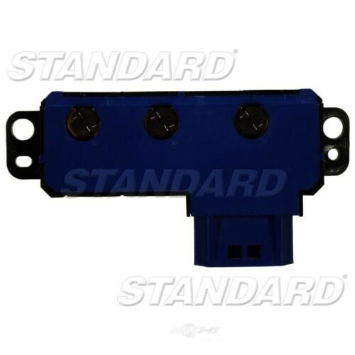 Seat Memory Switch Standard DS-3345 Fits 07-08 Acura TL
