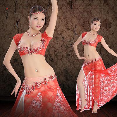 Танцы живота костюмы 34