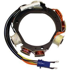 CDI Electronics Johnson Evinrude Stator 173-4560 (C117)