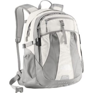 Women's North Face Recon Backpack