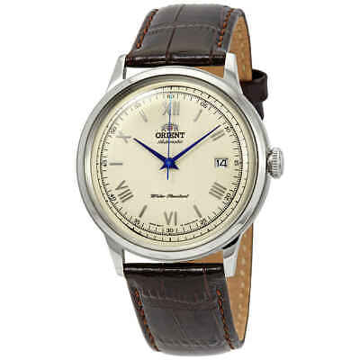 Orient 2nd Generation Bambino Automatic Men's Watch FAC00009N0