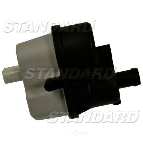 Standard Ignition LDP01 Evaporative Emissions System Leak Detection Pump
