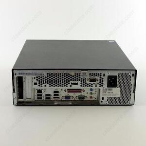 Lenovo ThinkCentre 6073 Series Core2Duo P4 Desktop w/Windows 7 / 4 GB RAM / 160 GB HDD *** GREAT VALUE!!! ***