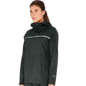 New Womens Kewl M2 Jacket
