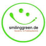 Growshop Smilinggreen