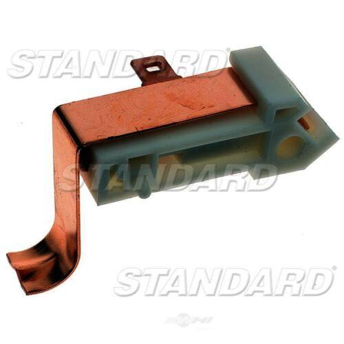 Parking Brake Switch Standard DS-1606