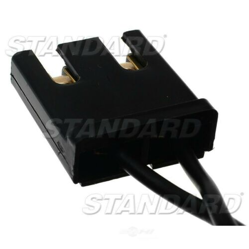 HVAC Blower Motor Relay Connector Standard S-85