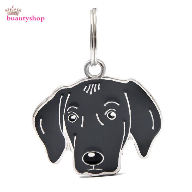 5PCS dog Hang Pendant Dangle Charms Jewelry for Necklaces bracelet strips HC466