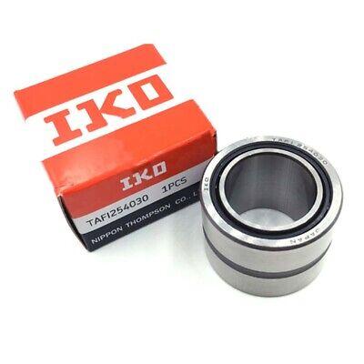 Iko Tafi253820 Needle Roller Bearingswith Inner Ring 28x38x20mm.