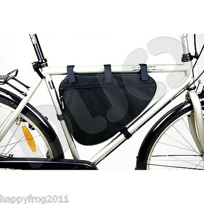 Other - Bicycle Saddle Bags