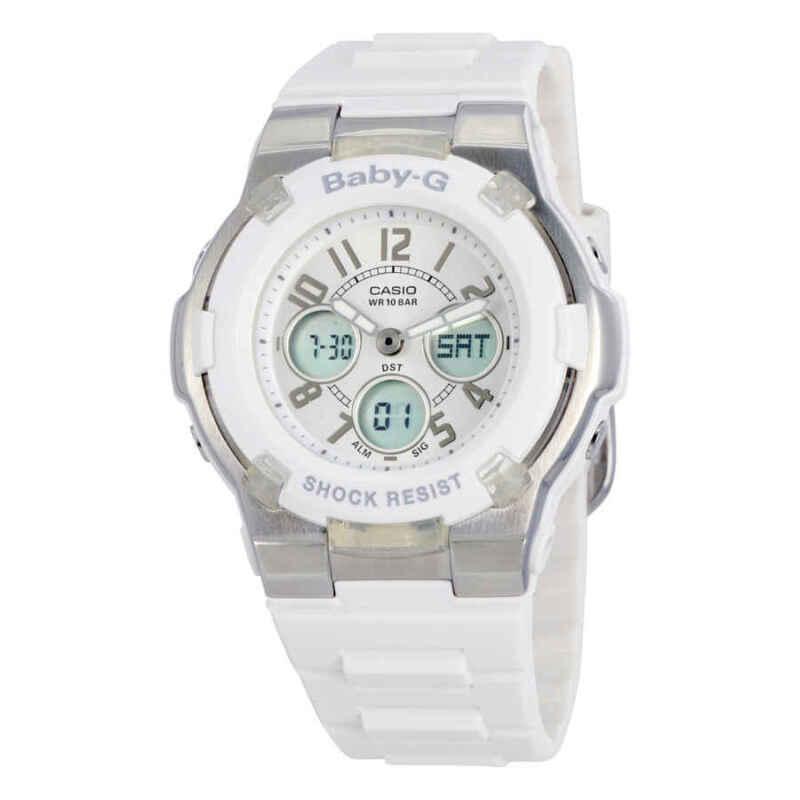 Casio-Baby-G-Analog-Digital-Dial-Ladies-Watch-BGA110-7BCR