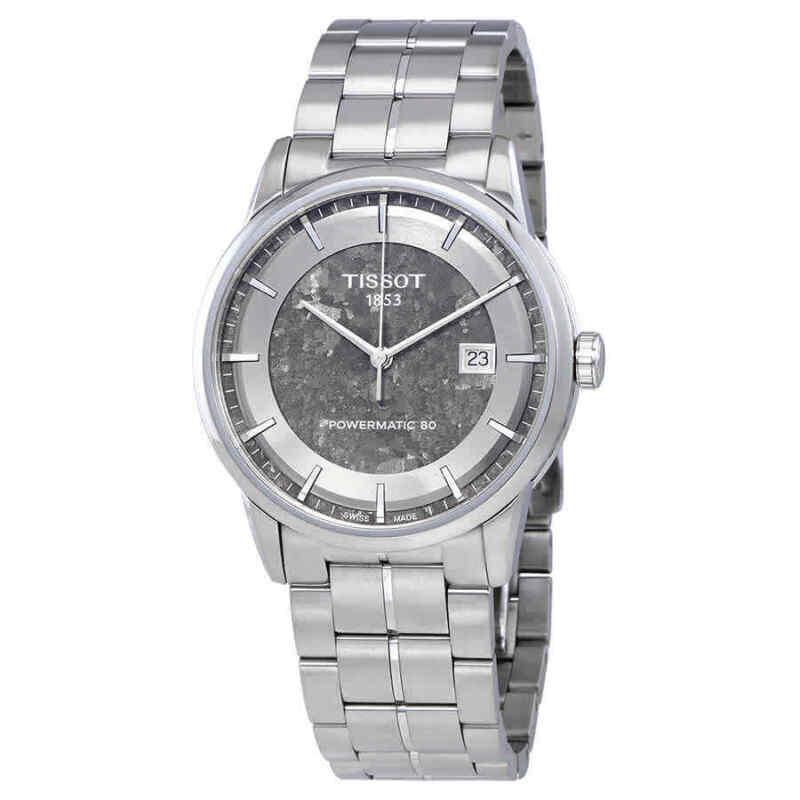 Tissot-Luxury-Powermatic-80-Anthracite-Dial-Men-Watch-T086.407.11.061.10