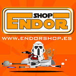 Endorshop
