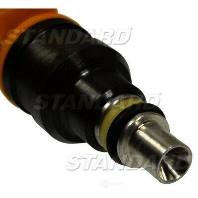 Fuel Injector Standard FJ625