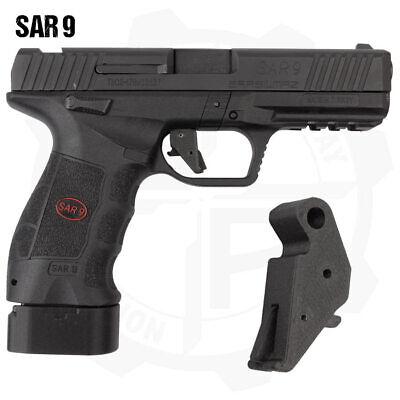 Pistol - Pistol Trigger