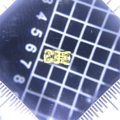 Tga2625 20 Watt Gan Power Amplifier High Power Mmic Amplifier 10 - 11 Ghz