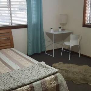 Private Room in Merrylands Home - 12 Mins to Train Station  $150/week