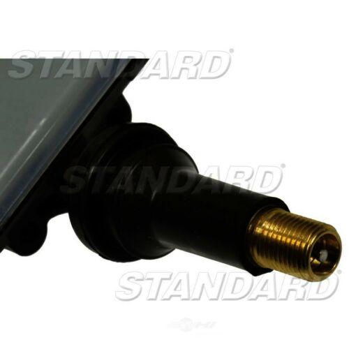 TPMS Sensor BWD TPM204