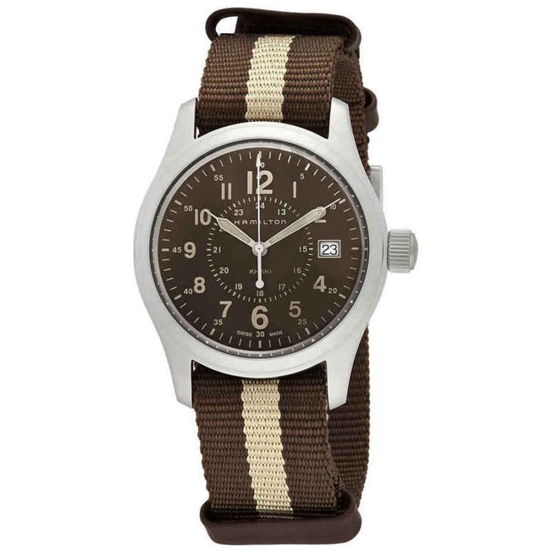 Hamilton-Khaki-Field-Quartz-Men-Watch-H68201093