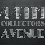 44thcollectorsavenue