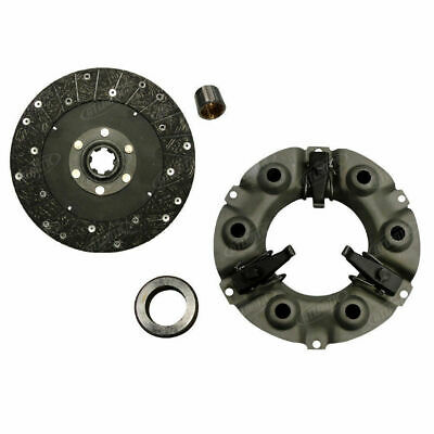 Clutch Kit Ih Farmall 200 230 240 404 2404 Tractor