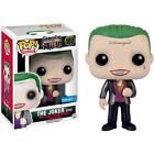 Funko Pop Joker Walmart