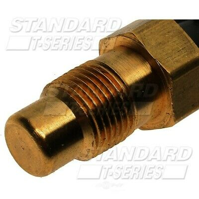 Engine Coolant Temperature Sensor Standard TX13T