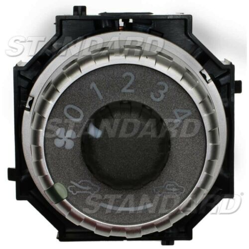 Standard Motor Products HS-508 A//C and Heater Blower Motor Switch