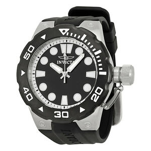 Invicta-Pro-Diver-Black-Dial-Black-Rubber-Mens-Watch-16134