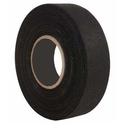 Black Ice Hockey Stick Tape x 1 Roll
