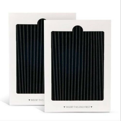 2 PACK Air Filters For Frigidaire PAULTRA Pure Ultra  Gallery Refrigerator A544
