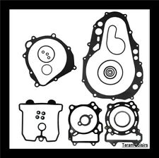 Gasket Set Engine Complete For Suzuki Ltz 400 Quadsport Of