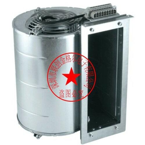 1pc for D2D160-CE02-16 fan 90warranty Ship Express #M297D QL