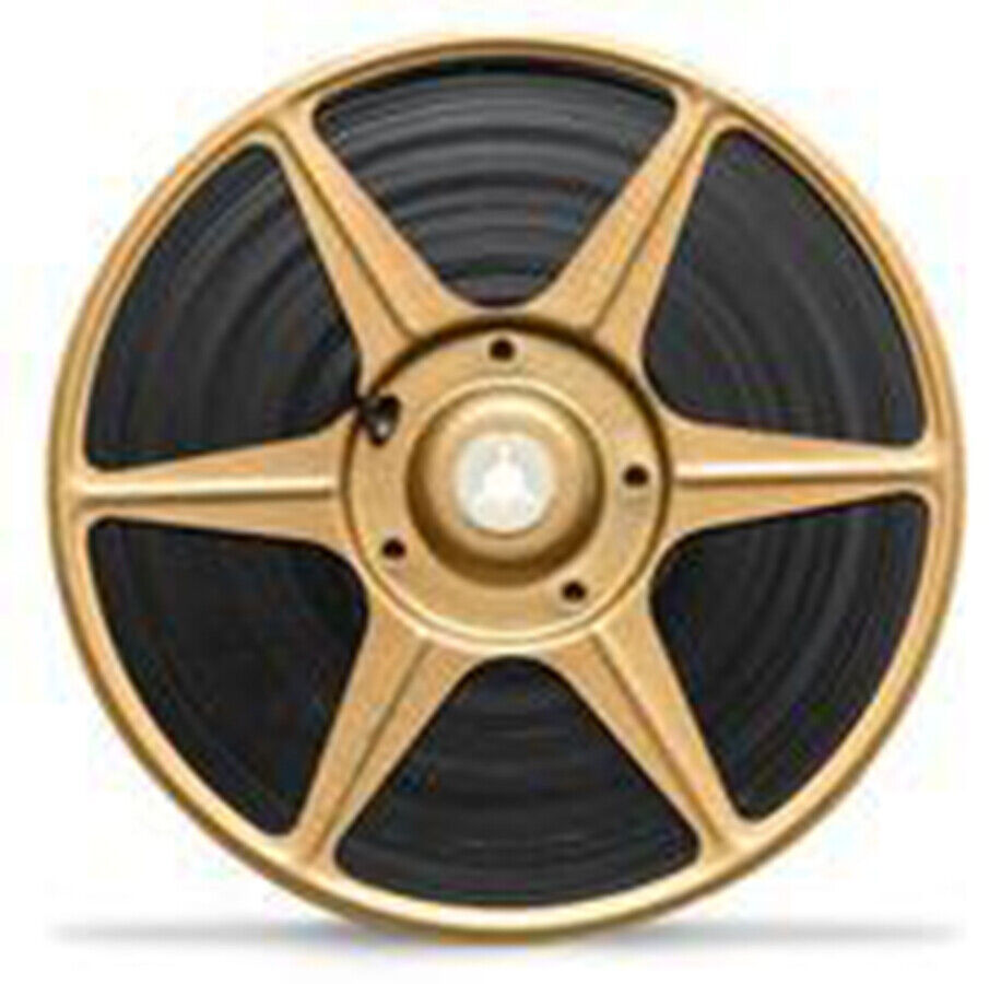 74 Fifty Ft Reels SUPER 8 Sound 16MM 8MM MOVIE FILM TO DVD TRANSFER FULL SERVICE - $392.00