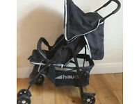 Hauck Sports Buggy